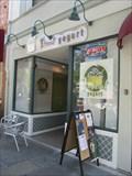 Image for 1St Treat Yogurt - Livermore, CA