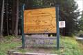 Image for Elk Lick Scout Reserve