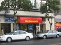 Image for McDonalds - 16th and Mission - San Francisco, CA