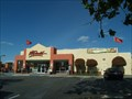 Image for Stevens Creek Blvd - San Jose, Ca