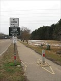 Image for Ridgeland Trail - Ridgeland, MS