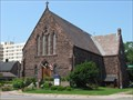 Image for The Episcopal Church of the Ascension - Buffalo, NY