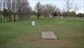 Image for OCU Disc Golf Course - Edmond, OK