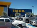 Image for IKEA Tempe - Arizona