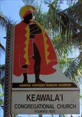 Image for Keawala'i Congregational Church - Makena, HI