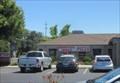 Image for Mountain Mike's Pizza - 1532 Branham Lane - San Jose, CA