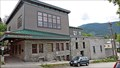 Image for Kootenay School of the Arts - Nelson, BC