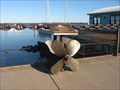 Image for Outer Island Propeller - Bayfield, WI