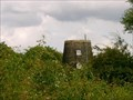 Image for Elsworth Windmill - Boxworth Road, Elsworth, Cambridgeshire, UK