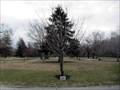 Image for Martin L. Peelman & Joseph L. Eckert - Lakeview Cemetery - Cinnaminson, NJ