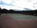 Image for Fowler Creek Park Tennis Courts - San Jose, CA