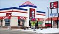 Image for KFC - Highway 25 N - Buffalo, MN