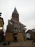 Image for Pfarrkirche Herdecke - Dortmund, Germany