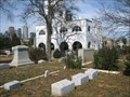 Image for Historic Oakland Cemetery