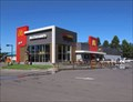 Image for McDonald's - Trans-Canada Highway, Duncan, BC