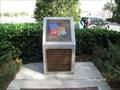 Image for Millennium Park Veterans Memorial - Bartow, FL
