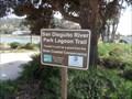 Image for Lagoon Trail  -  Del Mar, CA