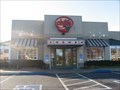 Image for Chili's - Hopyard Rd - Pleasanton, CA