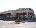 Image for Panera Bread - Madison Avenue - Mankato, MN.