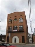 Image for Former Elks Lodge 489 - Globe, AZ