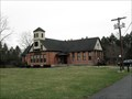 Image for Midvale School  -  Fairport, NY