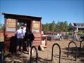 Image for Bright Angel Bicycle Rentals - Grand Canyon, Arizona
