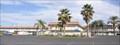 Image for Motel 6 Fresno-Blackstone South