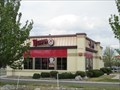 Image for Wendy's - South Virginia - Reno, NV