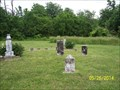 Image for Waltrip Cemetery near Purdy, MO