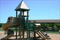Image for Circleville Park Main Playground - State College, Pennsylvania