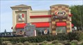 Image for A&W - 1089 Sunrise Ave - Citrus Heights, CA
