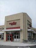 Image for Noodles & Company - Des Peres, Missouri