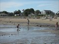 Image for Short Sands Beach - York Beach, Maine