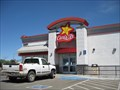 Image for Carl's Jr - W. Banner - Lodi, CA