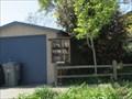 Image for Little Free Library # 5207 -  El Cerrito , CA