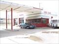 Image for Philbeck's Motors - Tulsa, Ok