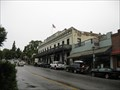 Image for Holbrooke Hotel - Grass Valley, CA