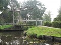 Image for bridge - Dwarsgracht