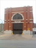 Image for Engine House 4 - St Louis Fire Department