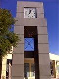 Image for Rowville Town Clock - Victoria, Australia