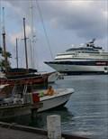 Image for Aruba