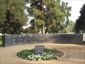 Image for Thomas Jefferson - Alhambra Park - Alhambra, CA