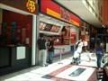 Image for Bob's Burger   - Shopping Grand Plaza - Santo Andre, Brazil