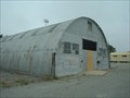 Image for Four Quonset Huts, Fort Ord, Monterey Ca