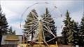 Image for Riverfront Park Ferris Wheel - Spokane, WA