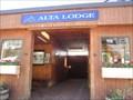 Image for Alta Lodge - Alta, Utah