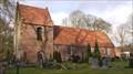 Image for Großwolder Kirche — Westoverledingen, Germany