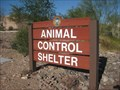 Image for Animal Control - Boulder City, NV
