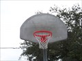 Image for Woodrow Avenue Park Basketball Court - Largo, FL