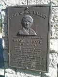 Image for Camp Grace Valley - Lost Valley, CA